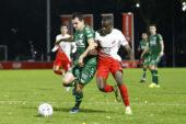 De Graafschap wil zich op Tweede Paasdag herpakken bij Jong FC Utrecht