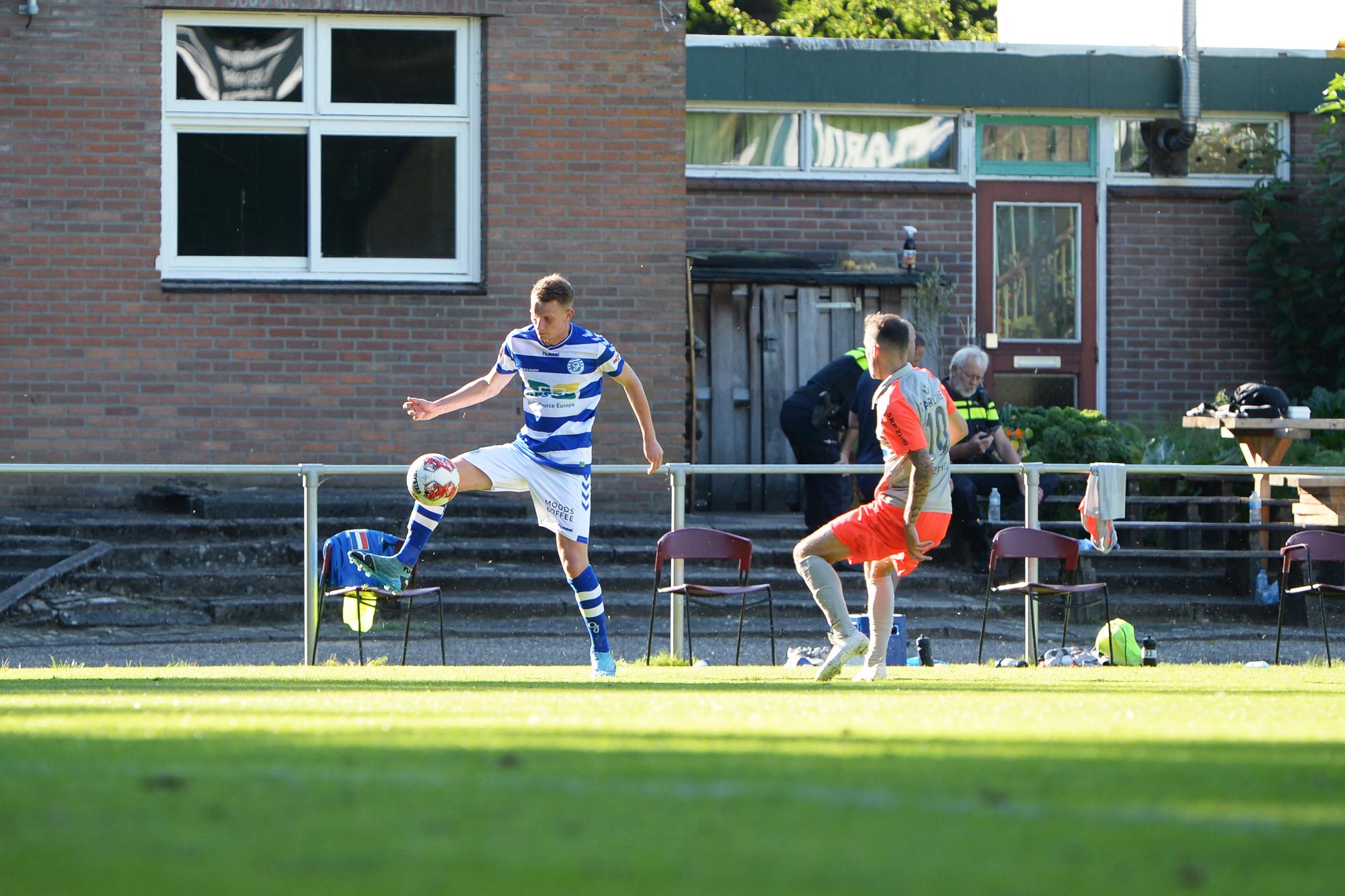 Lelieveld-vs-Eindhoven.jpg