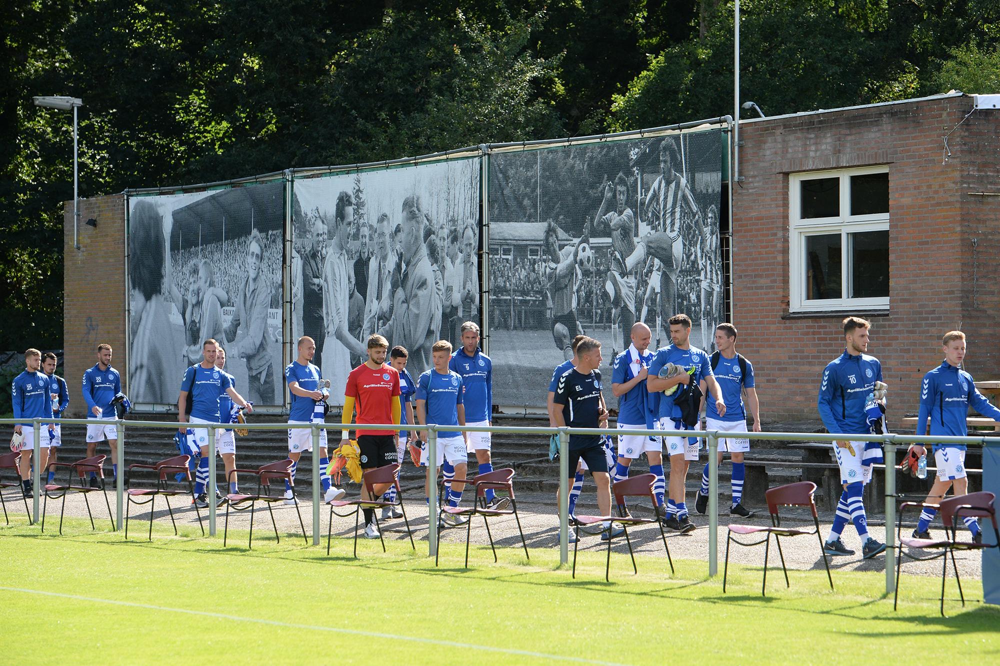 Selectie-vs-Eindhoven.jpg