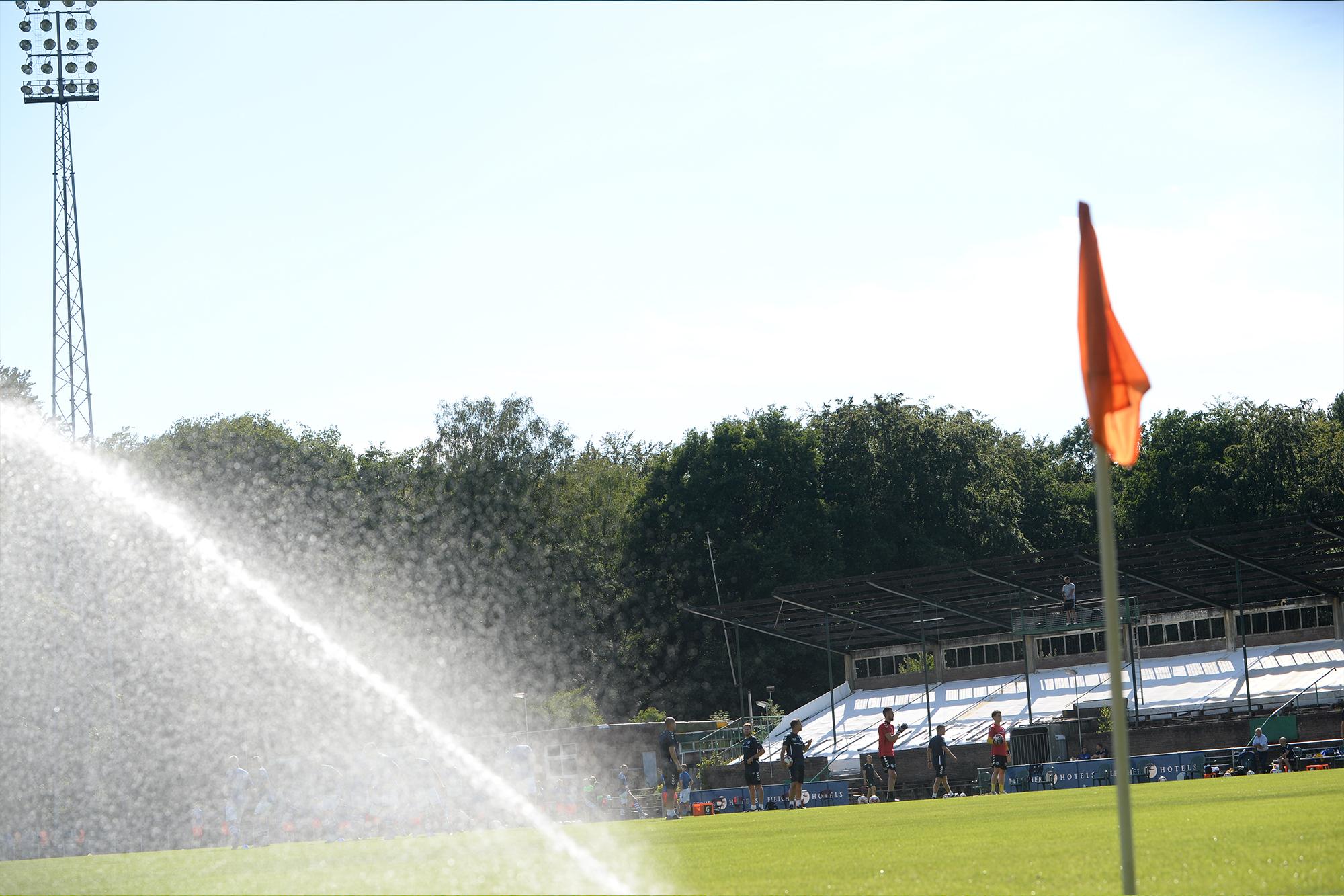 Stadion-vs-Eindhoven.jpg