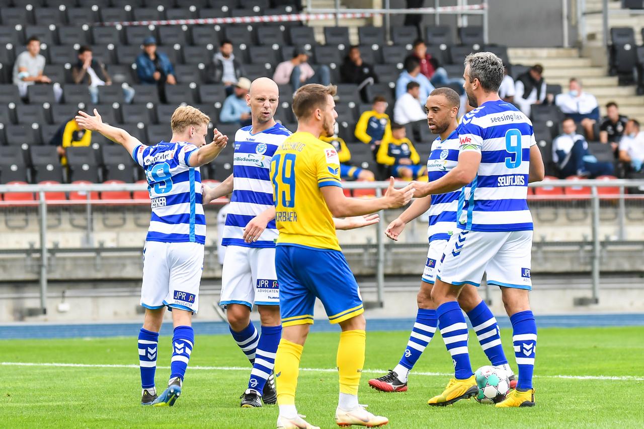 Eintracht-Braunschweig-vs-De-Graafschap-17.jpg