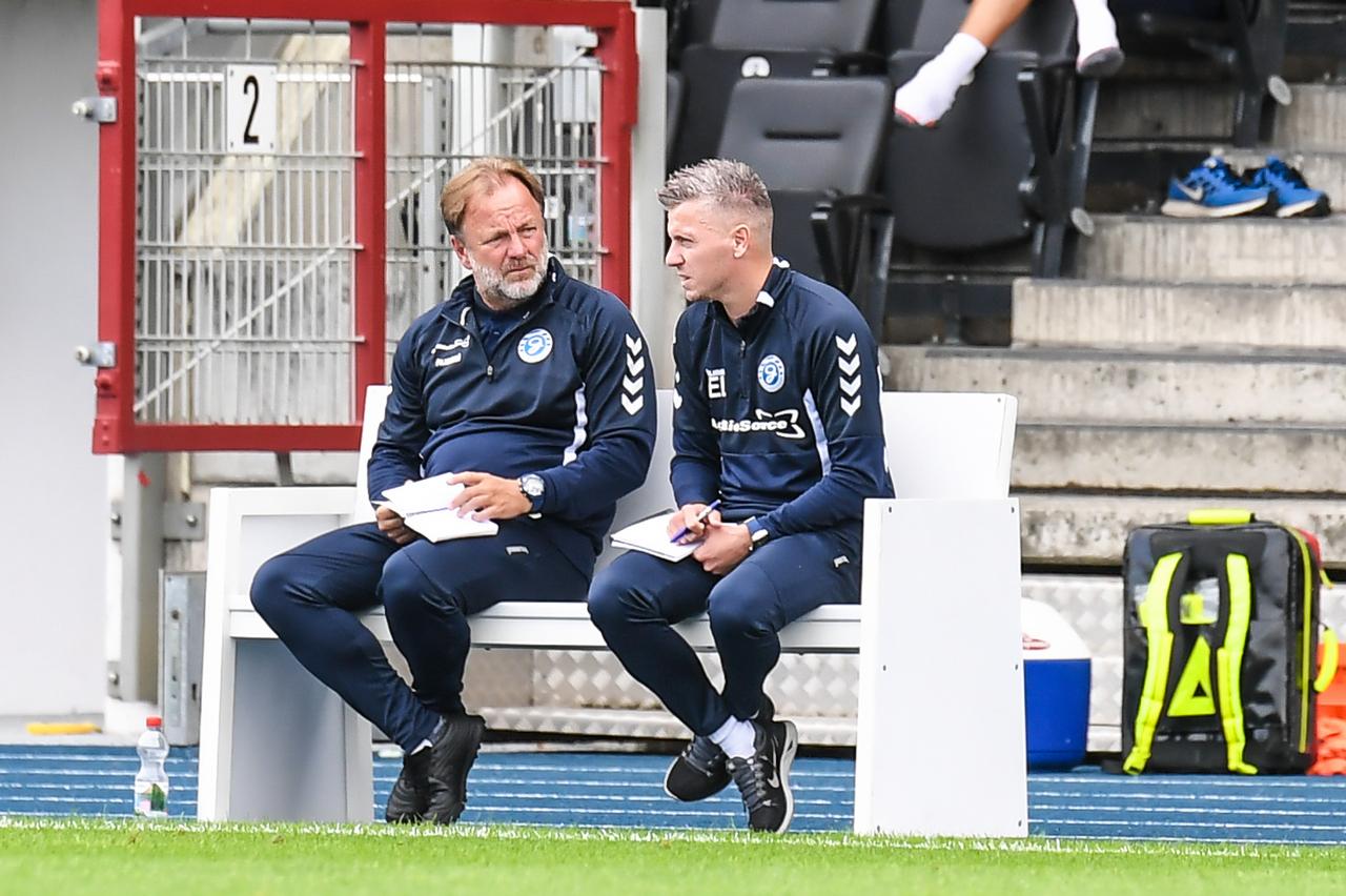 Eintracht-Braunschweig-vs-De-Graafschap-27.jpg