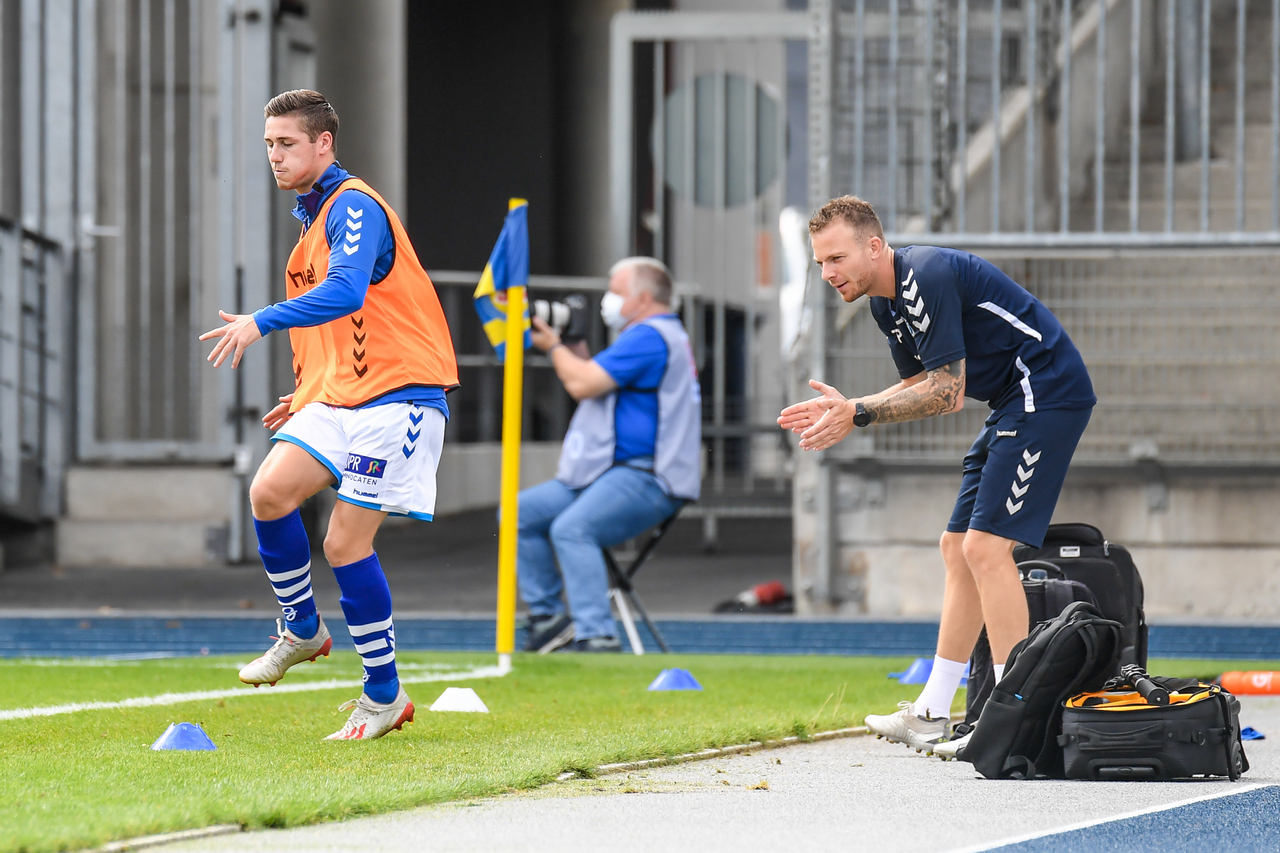 Eintracht-Braunschweig-vs-De-Graafschap-31.jpg
