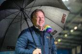 Jaaroverzicht 2020 met trainer Mike Snoei (video)