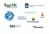 Inschrijving MKB-deal voor Achterhoekse ondernemers geopend
