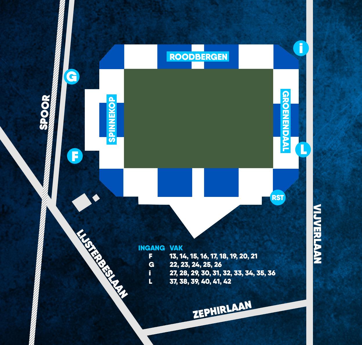plattegrond-met-13-14-en-RST.jpg