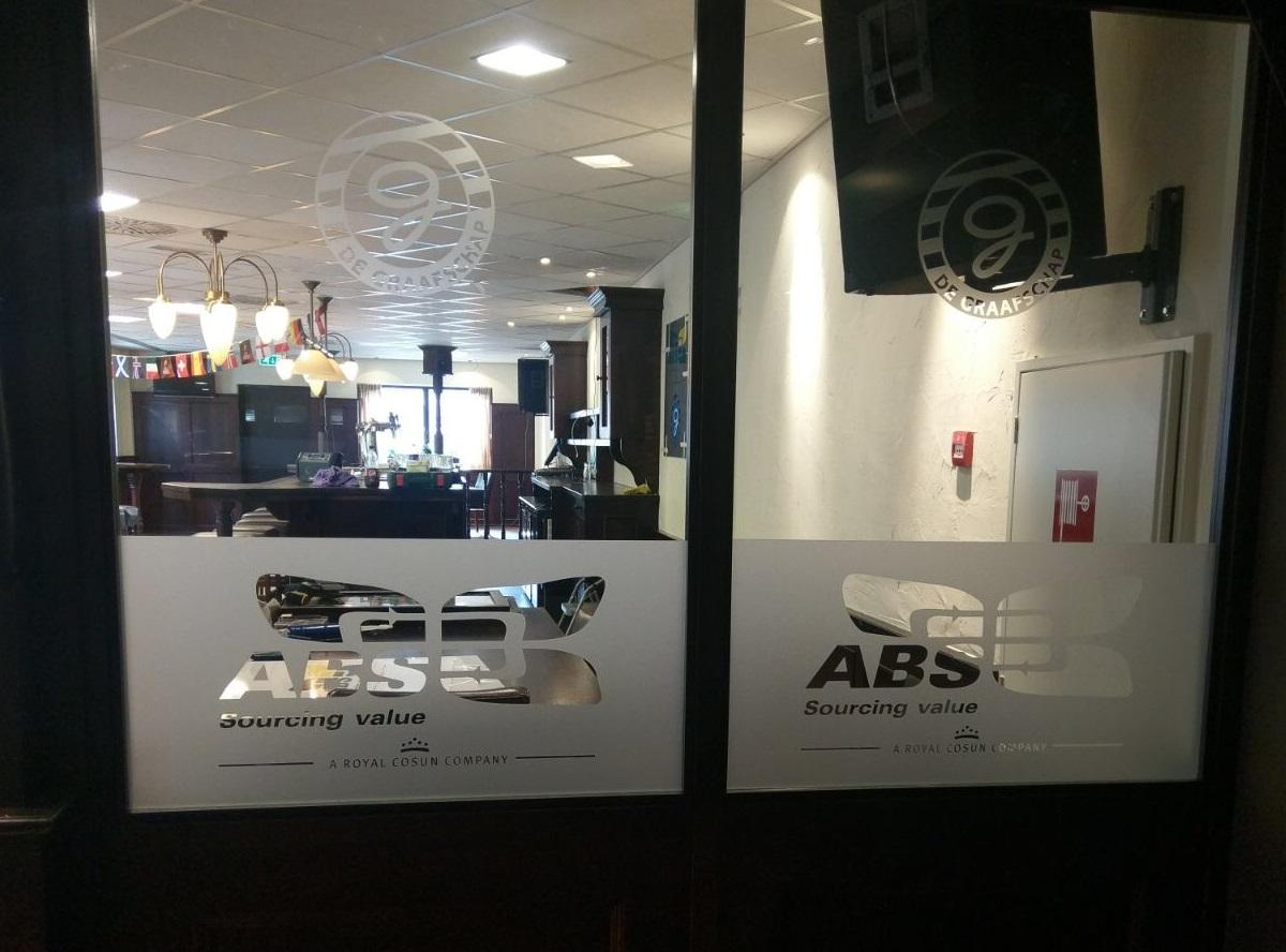 Agri-Bar-3.jpg