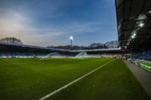 Kom jij met jouw team naar het Vijverberg-voetbaltoernooi?