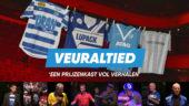 Veur Altied, een prijzenkast vol verhalen dit weekend via ons YouTube kanaal (video)