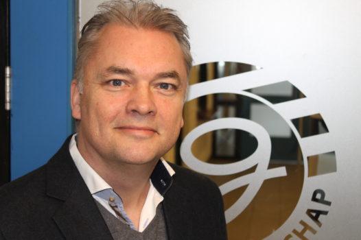 De Graafschap haalt met Van Wonderen ervaren commercieel directeur binnen (video)