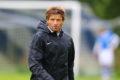 Jan Vreman niet langer hoofdtrainer van De Graafschap, Jan blijft wel gewoon in dienst