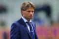 Jan Vreman neemt als hoofdtrainer afscheid en bedankt iedereen