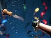 Nieuwjaarsreceptie vindt plaats op dinsdag 15 januari