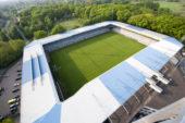 Nuance: Trainingen De Graafschap blijven openbaar voor supporters en media