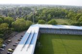Info gemeente Doetinchem rondom parkeren thuiswedstrijden De Graafschap