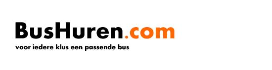 BusHuren.com