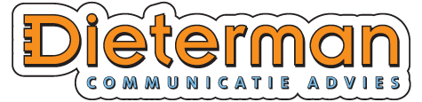 Dieterman Communicatie Advies