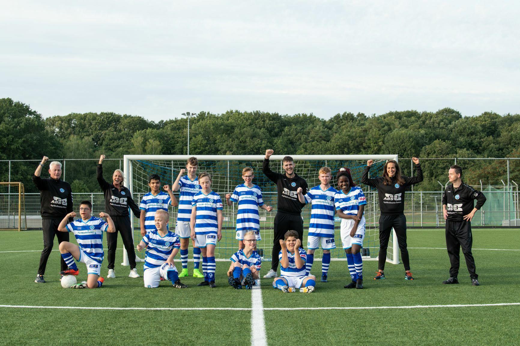 G-team-De-Graafschap-website.jpg