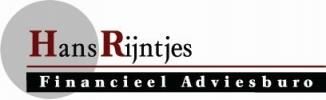 Hans Rijntjes Financieel Adviesburo