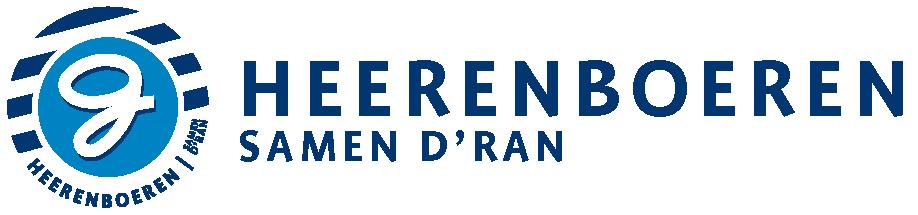 Heerenboeren-logo-fc_Page_3.png