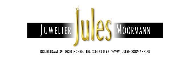 Juwelier Jules Moorman