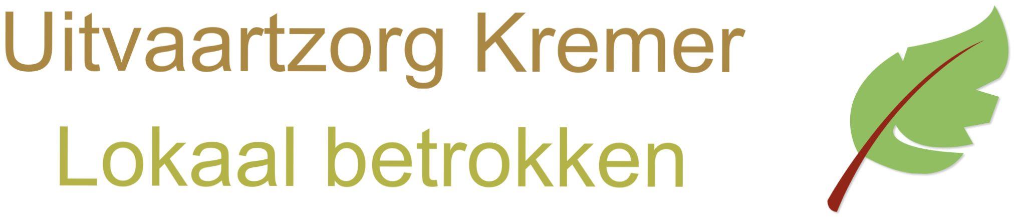 Uitvaartzorg Kremer