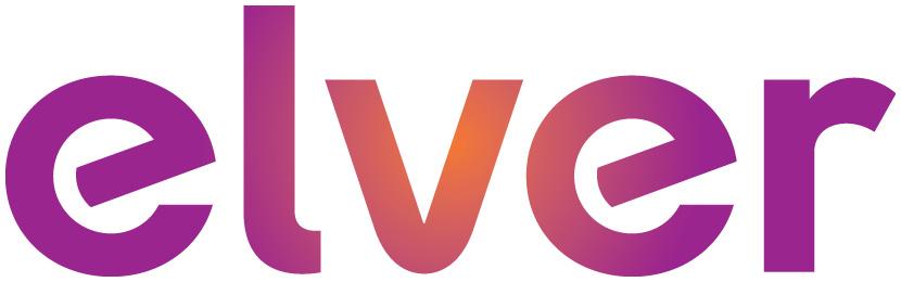 Logo_Elver_RGB_V02.jpg