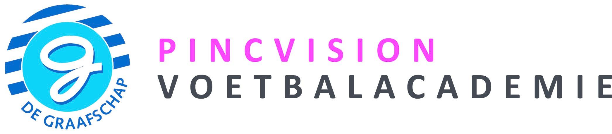 Logo_Pincvision_Voetbalacademie_RGB.eps.jpg#asset:20659:url