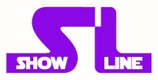 Showline-logo.jpg