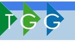 Transport Groep Gelderland