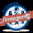 De Graafschap Haringparty; daar vist u zeker iets op!