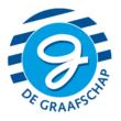 De Graafschap - FC Volendam