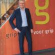 Johan Kemperman nieuw directielid Grip Accountants en Adviseurs
