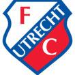 Jong FC Utrecht - De Graafschap