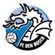 FC Den Bosch - De Graafschap
