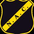 N.A.C Brada - De Graafschap