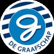 BC team De Graafschap - BC Team Almere City FC