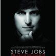 Steve Jobs: Business Club naar de bios