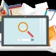 Workshop Hour: Website Optimalisatie