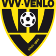 VVV-Venlo - De Graafschap --> BC busreis arrangement