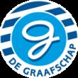 De Graafschap - Almere City FC