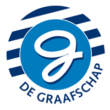 De Graafschap - FC Dordrecht