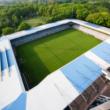 De Graafschap - PEC Zwolle