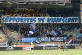 Getergd De Graafschap brengt bezoek aan FC Den Bosch