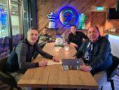 Westerveld & Nederlof verlengt sponsorcontract met vijf jaar!