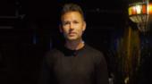 Maak kennis met: Pascal van der Beek horecaondernemer in Doetinchem