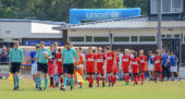 De Graafschap O15 wint AZC Unicef Jubileum Toernooi