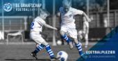 De Graafschap Voetbalkamp in de voorjaarsvakantie