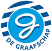 65 Jaar De Graafschap --> bestel nu dit prachtige boek!