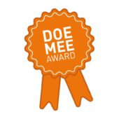 Ontwerpwedstrijd Doemee-award 2018